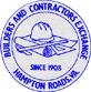 Builders and Contractors Exchange