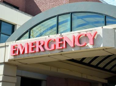 HVAC Medical Facilities, Institutions